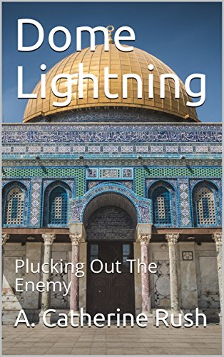 Dome Lightning: Plucking Out The Enemy