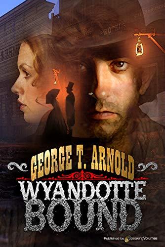 Wyandotte Bound