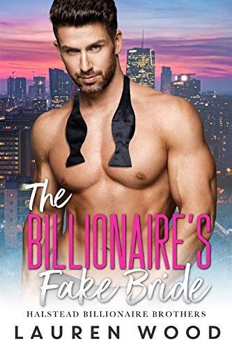 The Billionaire's Fake Bride