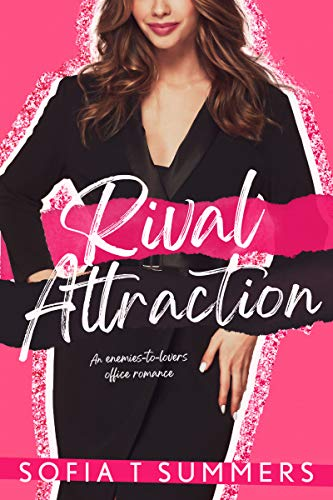 Rival Attraction