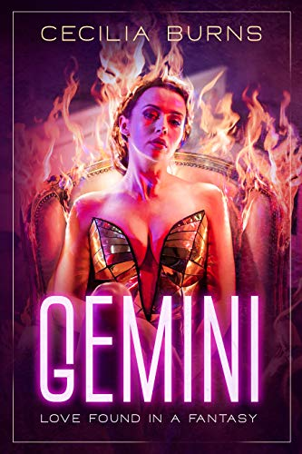 Gemini: Love Found In A Fantasy