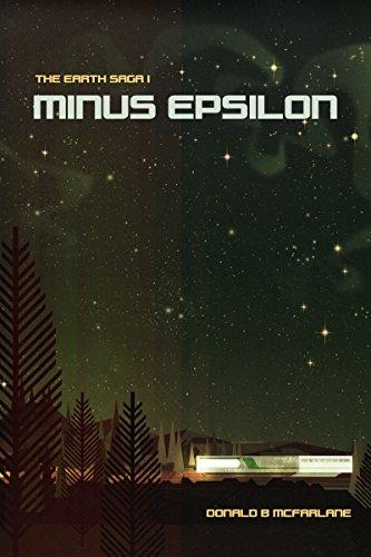 Minus Epsilon