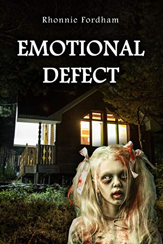 Emotional Defect