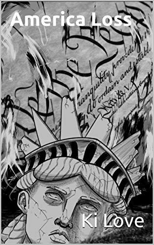 America Loss