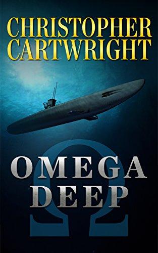 Omega Deep