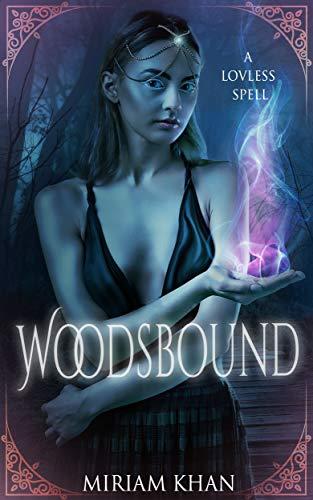 Woodsbound