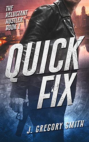 Quick Fix