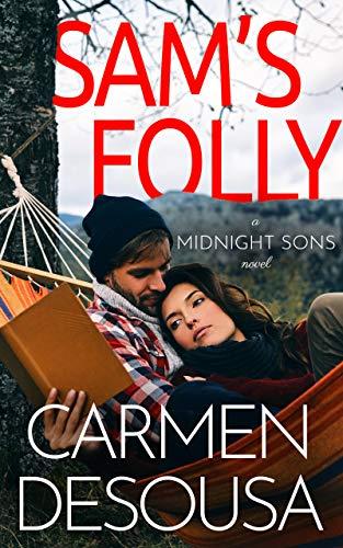 Sam's Folly