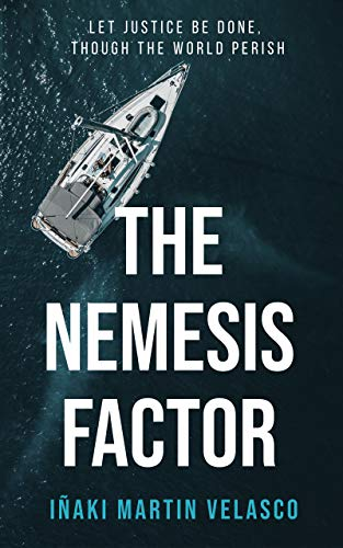 The Nemesis Factor