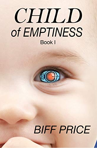 Child of Emptiness