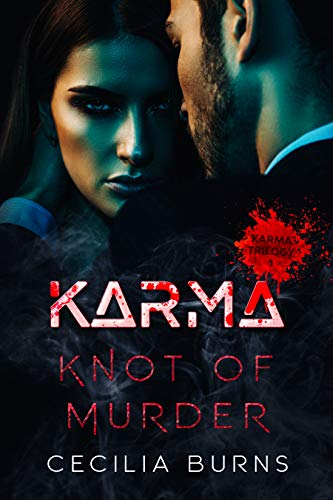 Karma: Knot Of Murder
