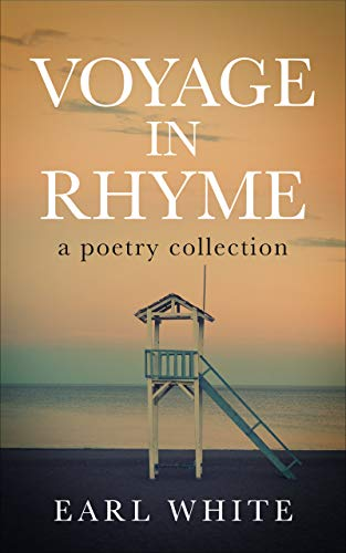 Voyage in Rhyme: a poetry collection