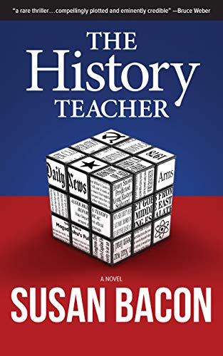 The HIstory Teacher