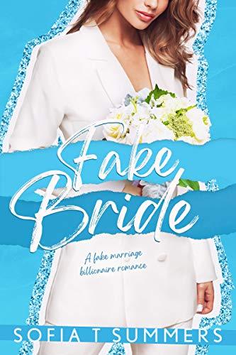 Fake Bride