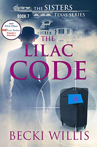 The Lilac Code