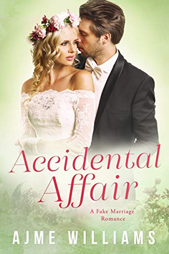 Accidental Affair