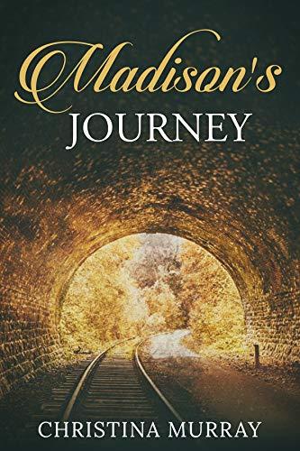 Madison's Journey