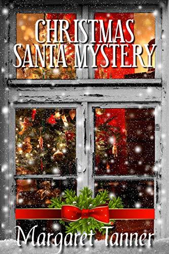 Christmas Santa Mystery