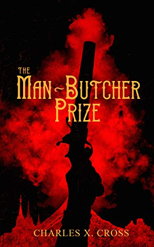 The Man-Butcher Prize