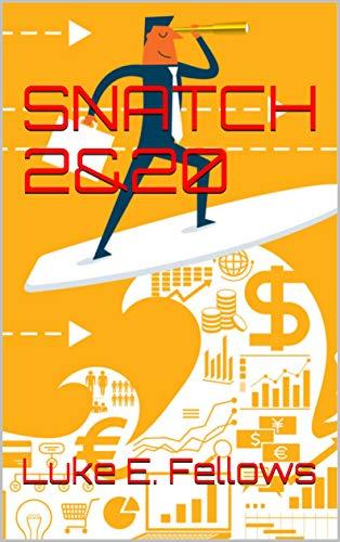 Snatch 2&20