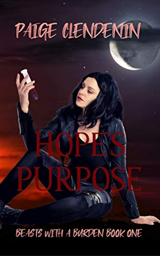 Hope's Purpose