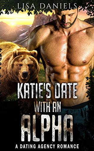 Katie's Date with an Alpha