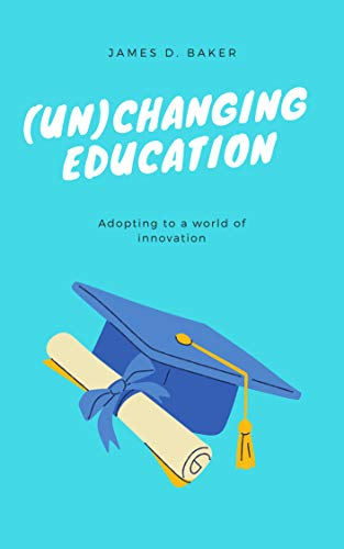 (un)changing education