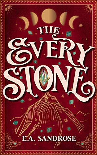 The Every Stone
