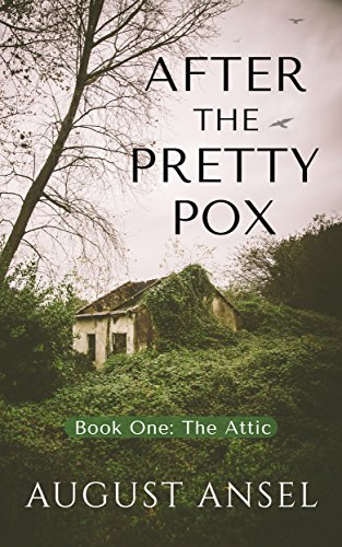 After the Pretty Pox: The Attic