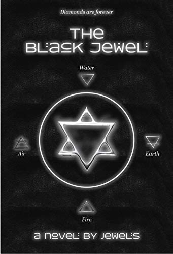 The Black Jewel