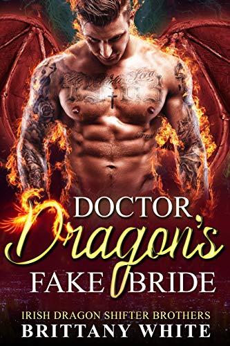 Doctor Dragon's Fake Bride