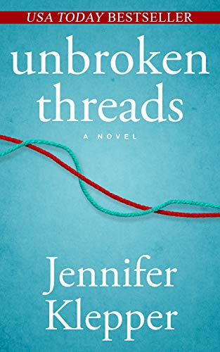 Unbroken Threads