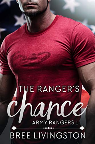 The Ranger's Chance