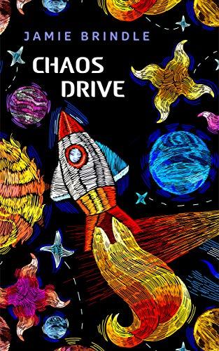 Chaos Drive