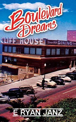 Boulevard Dreams