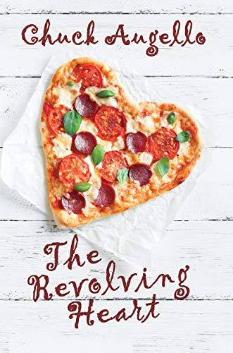The Revolving Heart