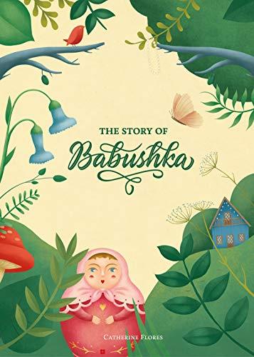 The Story of Babushka