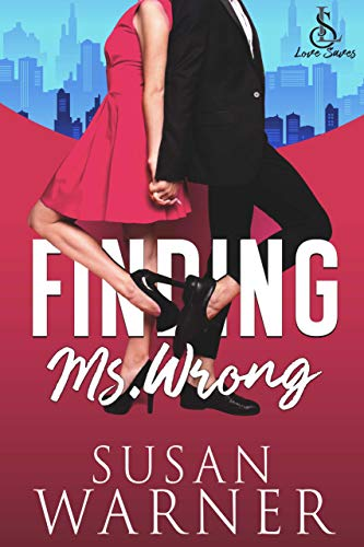 Finding Ms. Wrong