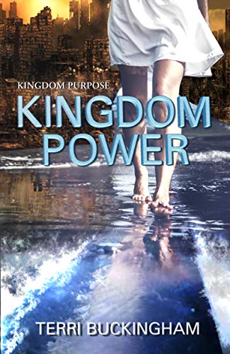 Kingdom Purpose Kingdom Power
