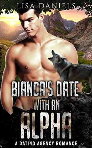 Bianca's Date with an Alpha