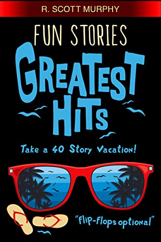 Fun Stories Greatest Hits