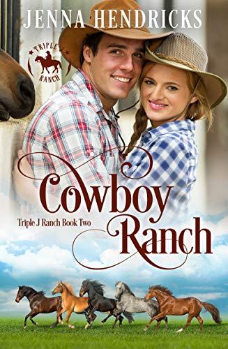Cowboy Ranch