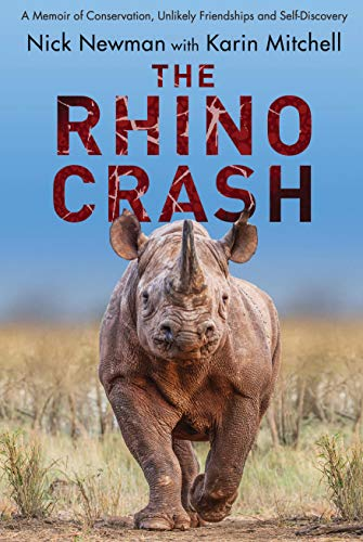 The Rhino Crash