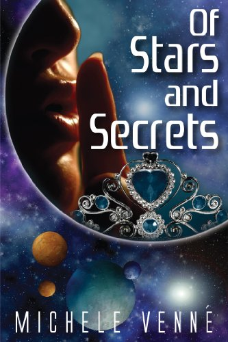 Of Stars and Secrets, Stars Series Book 1