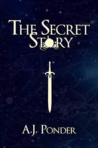 The Secret Story