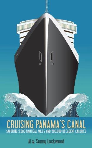 Cruising Panama's Canal