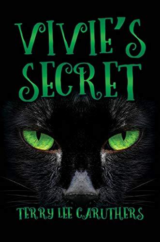 Vivie's Secret