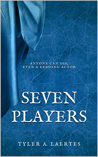 Seven Players
