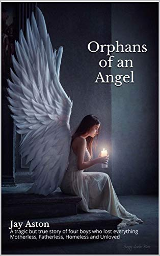 Orphans of an Angel