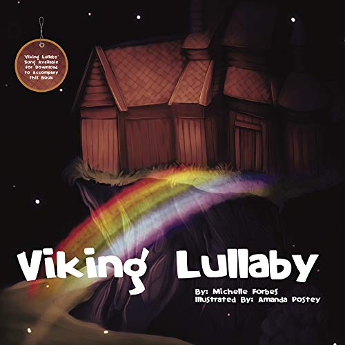 Viking Lullaby
